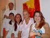 Dr.Michael Feichtinger und Team