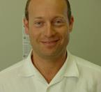 Prof. DDr. G. Tepper - Implantatspezialist